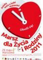 plakat-a3-marsz-zir2011-bezspadow copy