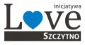 LoveSzczytno_Logo