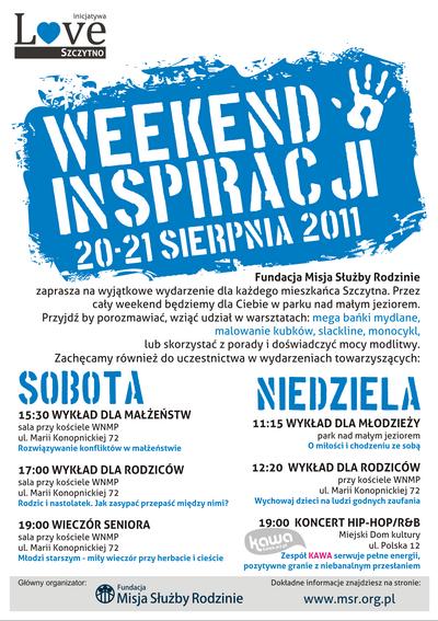 WeekendInspiracji_Plakat_B2_96dpi400px
